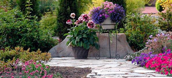 Jardines ibiza particulares for Jardines particulares